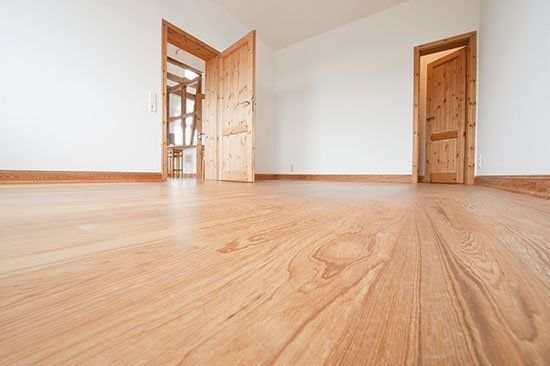 Laminate Flooring San Jose, CA