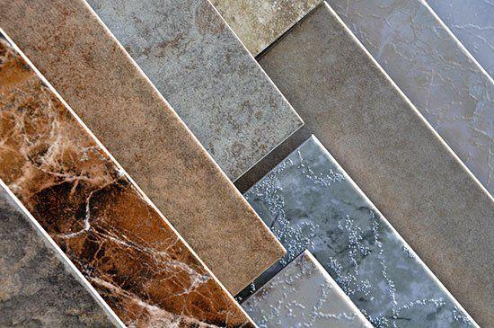 Tile | Tile Flooring San Jose CA | Flooring Store San Jose CA | FMD ...