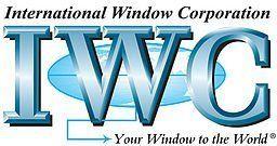 Replacement Windows Sunnyvale CA