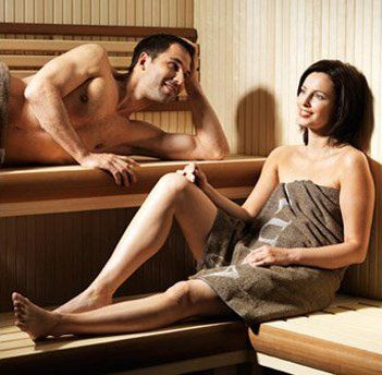 Steam And Sauna Sales And Repair Williamsville Ny