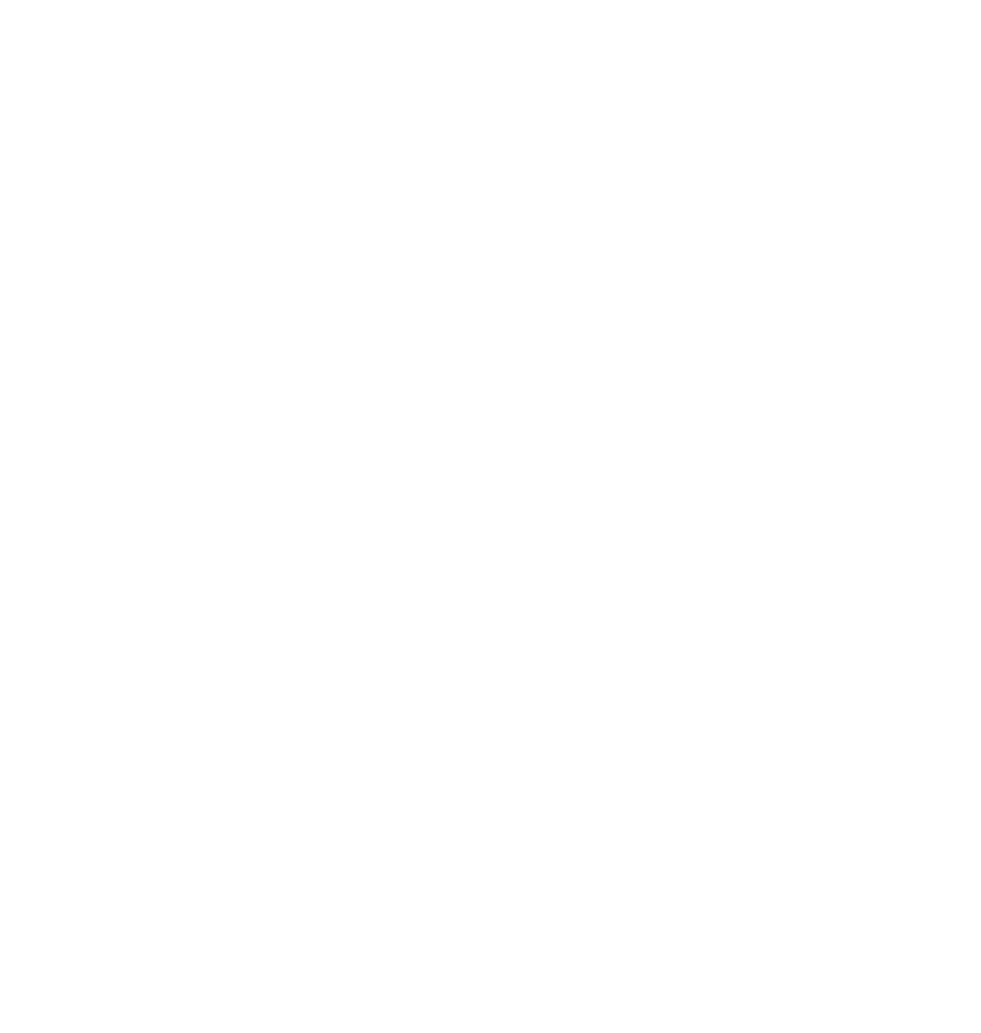 auckland scaffolding logo