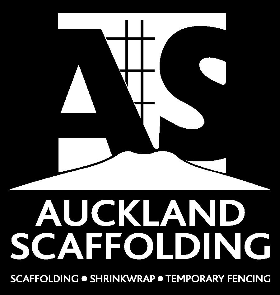 auckland scaffordling