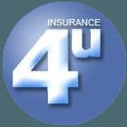 INSURANCE4U logo