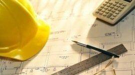 Progettazioni coperture edili
