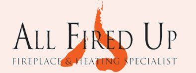 Fireplaces, Fires & Stoves Specialists in Surrey