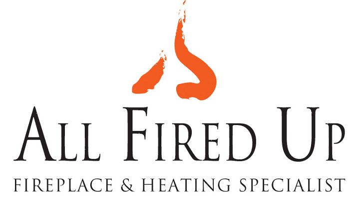 All Fired Up Heating Ltd - fireplace and heating specialist