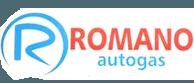 officina meccanica, auto con impianto gpl, installazione impianti a metano