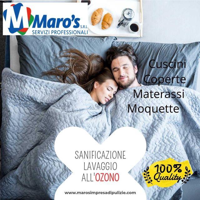 Lavaggio Moquette Torino.Lavaggio Pulizia Moquette Milano Torino Maro S Impresa Di