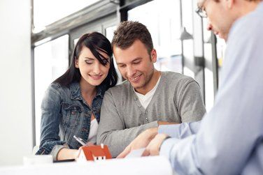 professional advice for home investments
