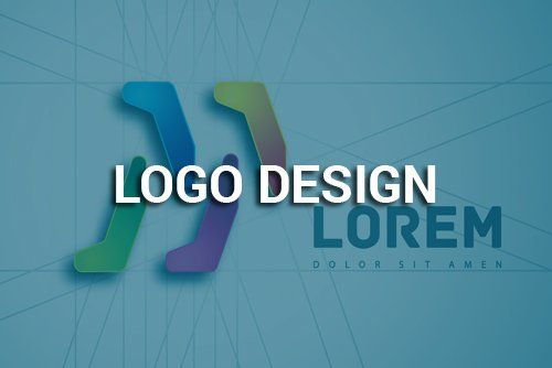 Logo Design Winston-Salem, NC