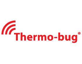 Thermo-Bug
