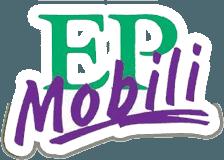 Ep Mobili logo