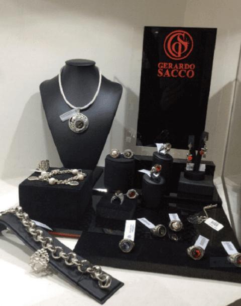 ultime tendenze del 2019 in arrivo alta moda Brand di qualità | Battipaglia, SA | Gioielleria Lello Sinno