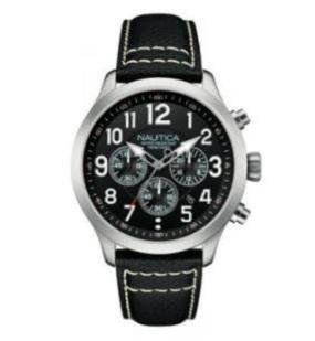 orologio professionale della collezione Nautica