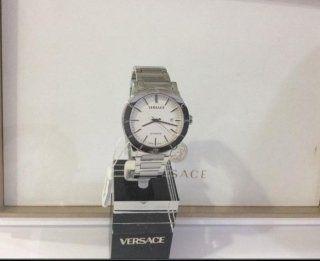 orologio per uomo collezione Versace