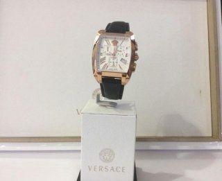 orologio per donna collezione Versace