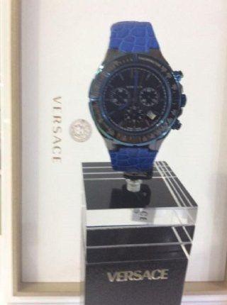 orologio sportivo brand Versce