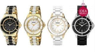 Versus orologi