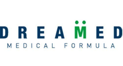 Dreamed Medical formula