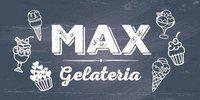 GELATERIA MAX-logo