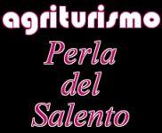 AGRITURISMO PERLA DEL SALENTO-logo