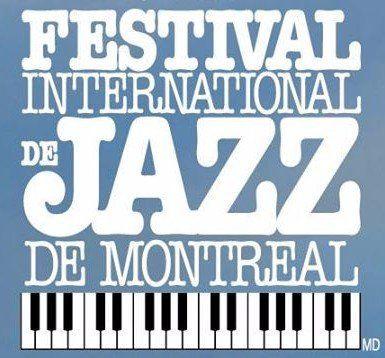 Montreal International Jazz Fest