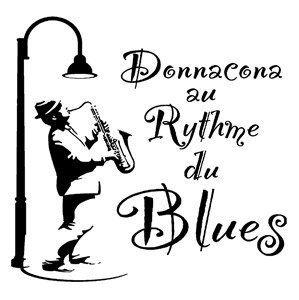 Donnacona au Rythme du Blues