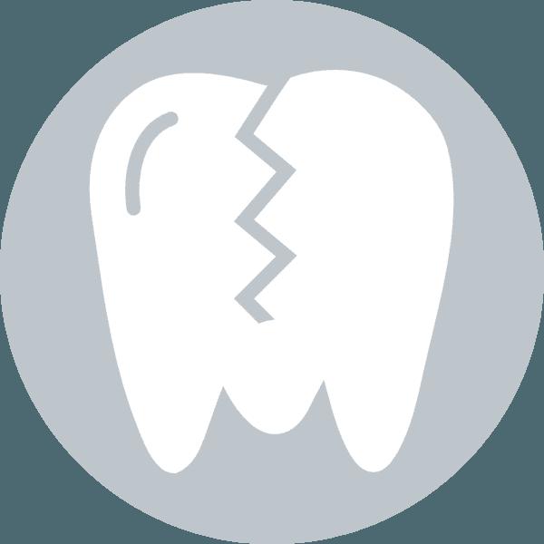 Prevenzione di problemi dentali