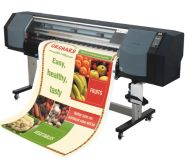 servizi di stampa, stampa di moduli continui, stampa litografica