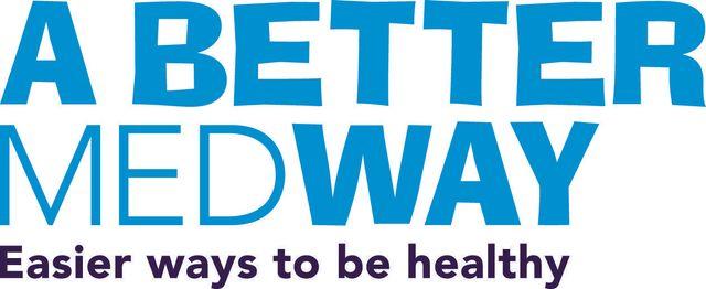 A better Midway logo