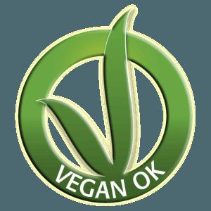 gelato per vegani