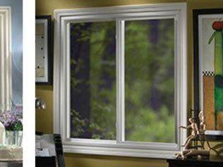Window Replacement Tuscaloosa, AL