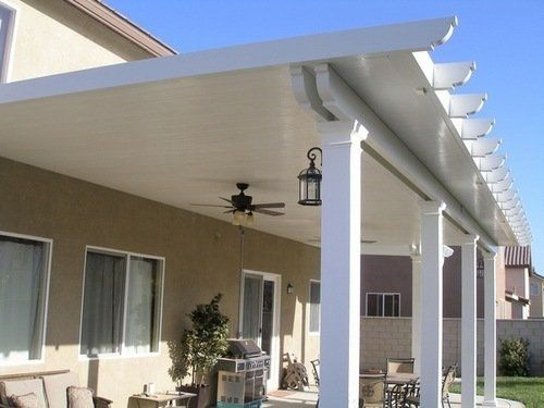 patio s home covers c projects cs