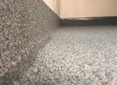 Preparation Epoxy Flooring Amp Stained Concrete Myrtle