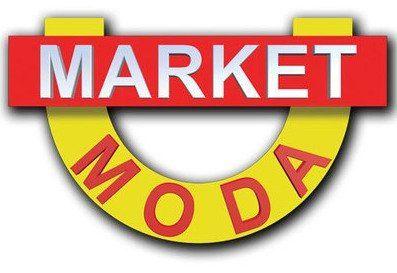 28258565c26d Abbigliamento Taglie Forti - Palermo - Market Moda
