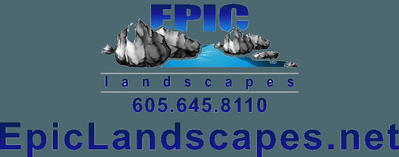 Lawn Care Northern Black Hills Sd Epic Landscapes