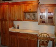 Welcome To American Cabinet Refacing