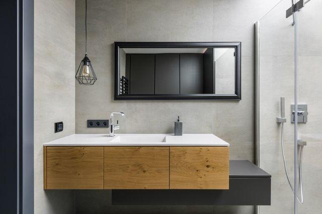 Spazio arredo bagno best il tuo spazio offrendo unampia gamma di
