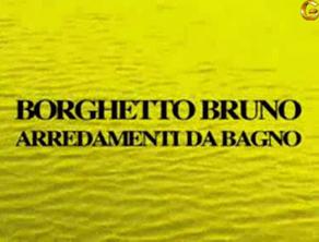 Borghetto Bruno