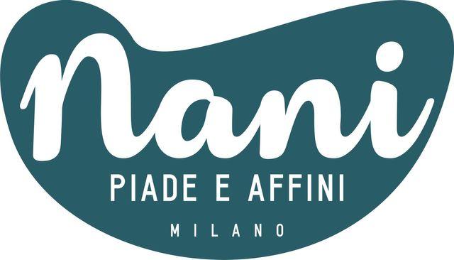NANI PIADE E AFFINI - logo