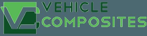 Vehicle Composites Logo