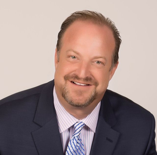 David Soble Real Estate and Finance Attorney