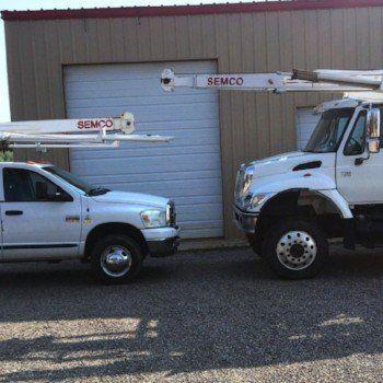 Water Well | Santa Fe, NM | Lujan Water Well Service