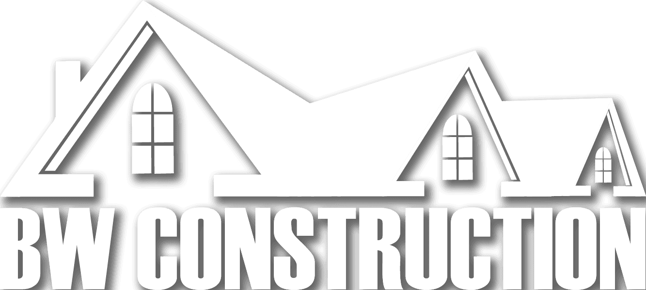 iowa city roofing bw construction logo metal roofing roofers washington ia iowa