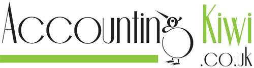 Accounting Kiwi.Co.Uk Company Logo