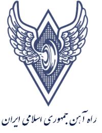iran railways logo