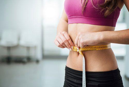 Weight Loss Hypnosis Charlotte, NC