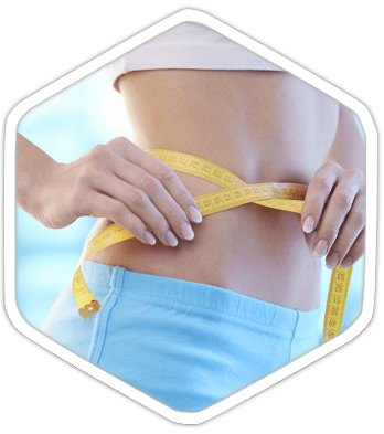Weight Loss Hypnosis Charlotte, NC