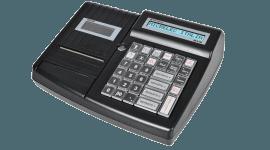 Vendita registratori di cassa Carbonia