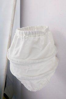 tessuto filtrante, pezzi per soluzioni filtranti, stoffe filtranti